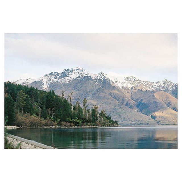 ⠀⠀⠀⠀⠀⠀⠀⠀⠀ This one time, in New Zealand 😍 ⠀⠀⠀⠀⠀⠀⠀⠀⠀ ⠀⠀⠀⠀⠀⠀⠀⠀⠀ ⠀⠀⠀⠀⠀⠀⠀⠀⠀ ⠀⠀⠀⠀⠀⠀⠀⠀⠀ ⠀⠀⠀⠀⠀⠀⠀⠀⠀ #film #50mm #fujicastx #fujicastx1n #nofilter #analog #analogfilm #shootfilm #filmisnotdead #filmphotography #filmphoto #fujifilm #filmslr #snow #view #mountains #river #blue #lake #ig_newzealand #newzealandvacations #newzealandguide #kiwi_photos #bestnewzealand #explorenewzealand