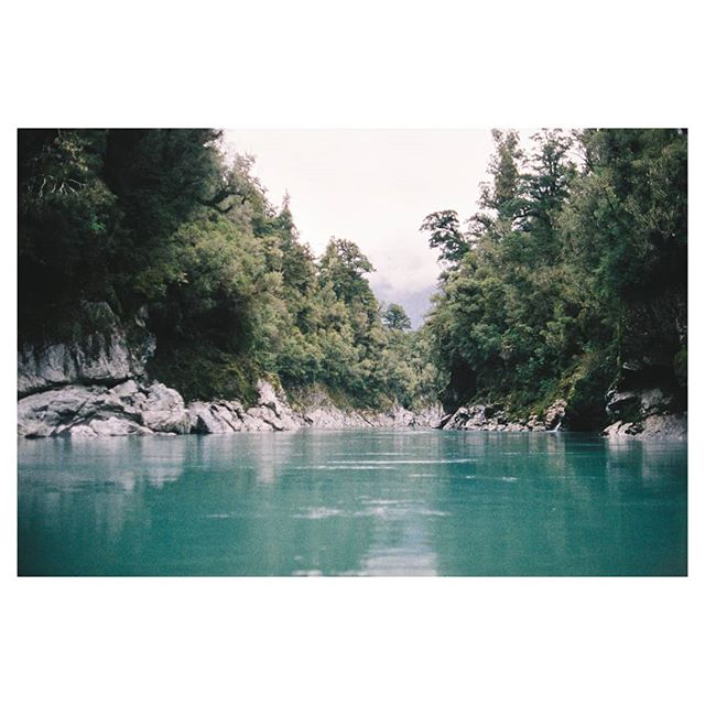 ⠀⠀⠀⠀⠀⠀⠀⠀⠀ From the film archive: Hokitaka gorge NZ 🇳🇿 ⠀⠀⠀⠀⠀⠀⠀⠀⠀ ⠀⠀⠀⠀⠀⠀⠀⠀⠀ ⠀⠀⠀⠀⠀⠀⠀⠀⠀ ⠀⠀⠀⠀⠀⠀⠀⠀⠀ ⠀⠀⠀⠀⠀⠀⠀⠀⠀ #film #50mm #fujicastx #fujicastx1n #nofilter #analog #analogfilm #shootfilm #filmisnotdead #filmphotography #filmphoto #fujifilm #filmslr #snow #view #mountains #river #blue #lake #ig_newzealand #newzealandvacations #newzealandguide #kiwi_photos #bestnewzealand #explorenewzealand