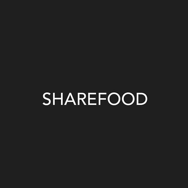 SKAL I HOLDE JERES BRYLLUP PÅ SONNERUPGAARD GODS?  Vi er fast leverandør til bla. @sonnerupgaard. På denne smukke location har vi et godt samarbejde med personalet og kender faciliteterne.  SOCIAL DINING 🍴 Vores koncept er skarp og velanrettet delemad. Vores menuer, Sharefood og Grand er sammensat efter social dining konceptet.  Vi ønsker at tilbyde en middag der er social, velanrettet og fuld af smagsindtryk  PRØVEMIDDAG 🍴 Den 05. august afholder vi prøvemiddag på Sharefood-menuen, i Laden på Sonnerupgaard - Tilmelding sker på hallo@anora.dk og mere information findes under begivenheder på Facebook  Sidste frist for tilmelding på søndag den 21. juli  #anora #catering #middag #prøvemiddag #sonnerupgaard #ladebryllup #bryllup #bryllup2020