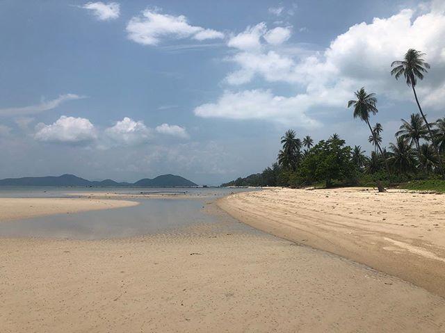 Read our review of the stunning @samahitaretreat in Thailand. LINK IN BIO. . . . . . . #travel #thailand #thailandtourism #yoga #yogatravel #yogi #yogaretreat #kohsamui #travelblog #travelblogger ##wanderlust #yogaholidays #travelblog #yogablog #yogablogger #lifestyleblog #lifestyleblogger #holistic #fitnessholidays #fitnesstravel #vacation #mindbodysoul