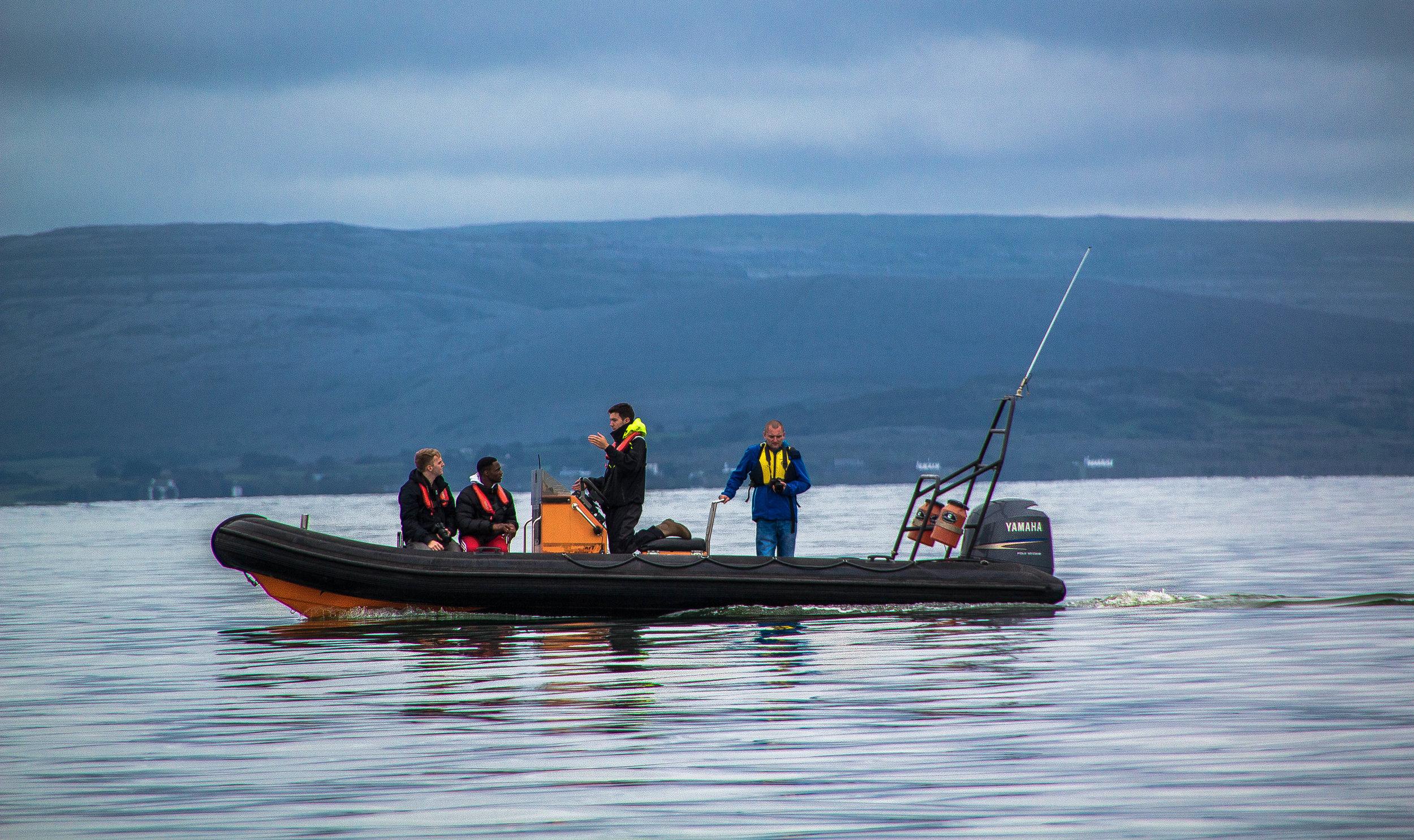 Galway Bay Tours.jpg