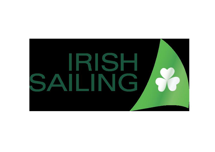 Professionally Qualified Crew: Irish Training Governing Body