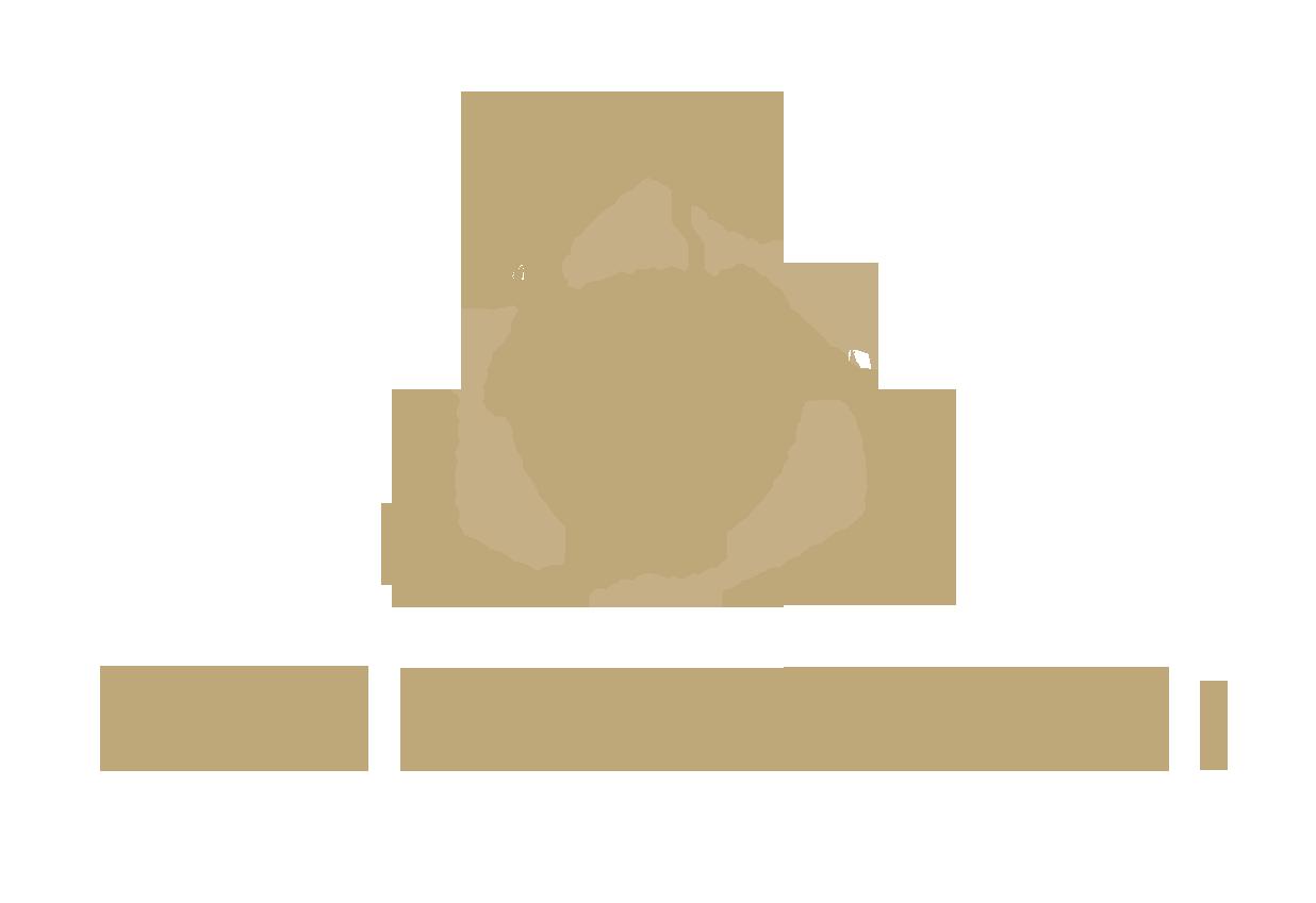 FinalLogoDesign8.png