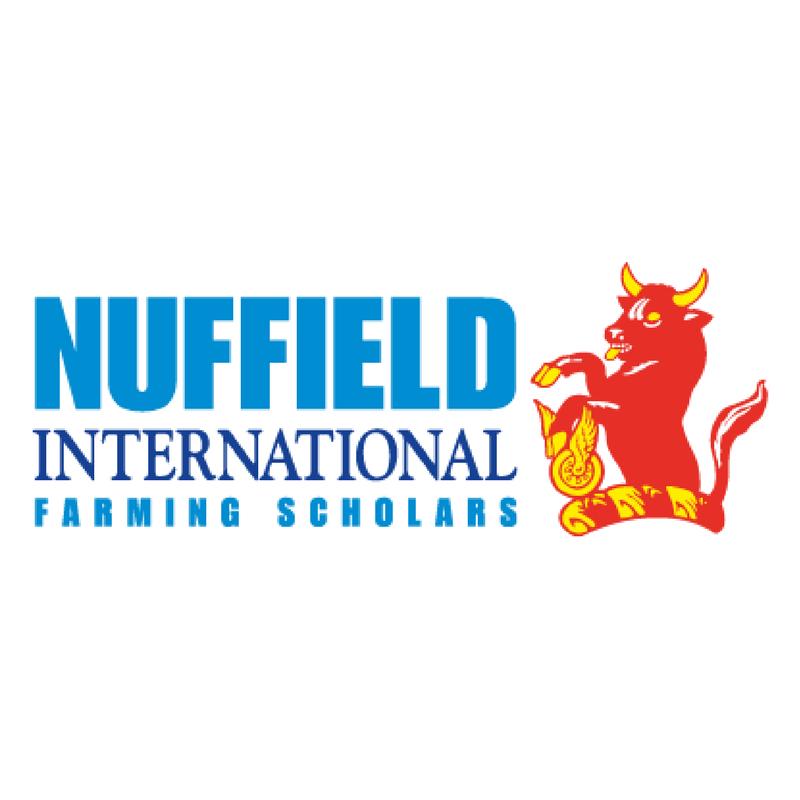 Nuffield-Logo-Linda-Eldredge.png