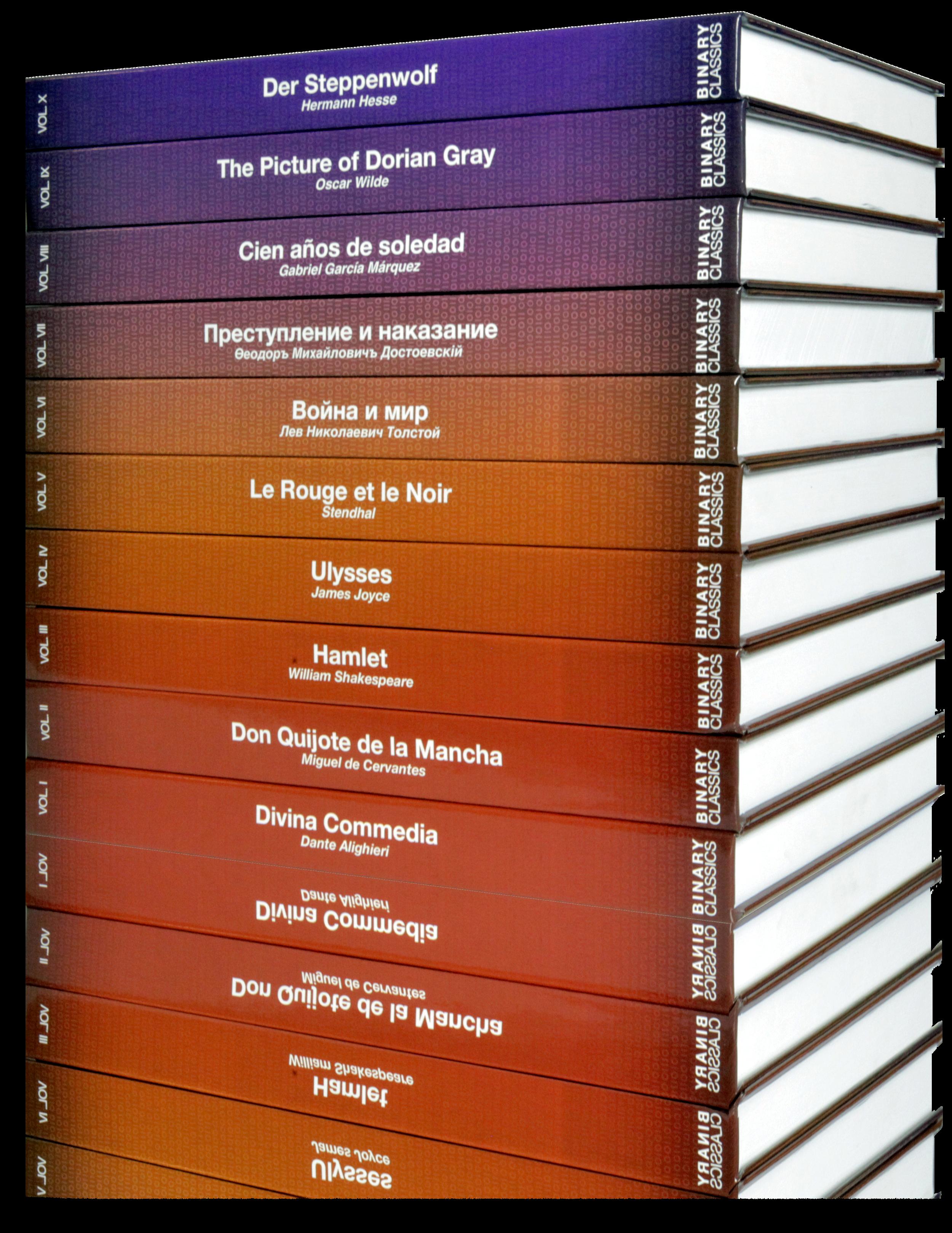 ENciclopedia_10 copia.png