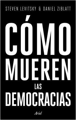 fake.democracy_Como mueren las democracias albert verges.jpg