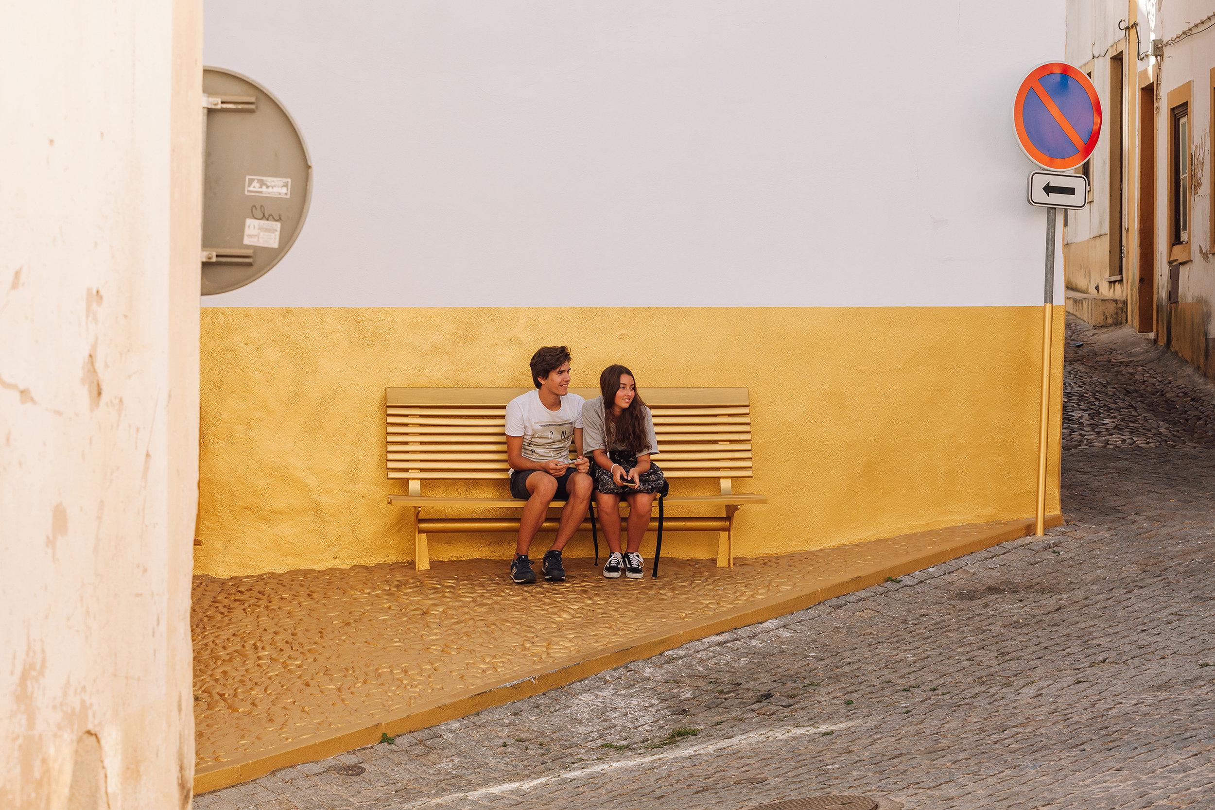 © 2017 Francisco Nogueira Architectural Photography