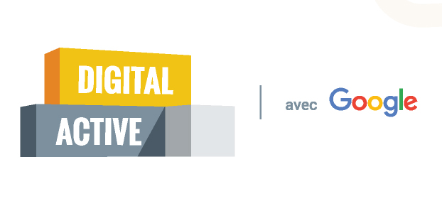 certification-digital-active-google-agence-webmarketing-lyon.jpg