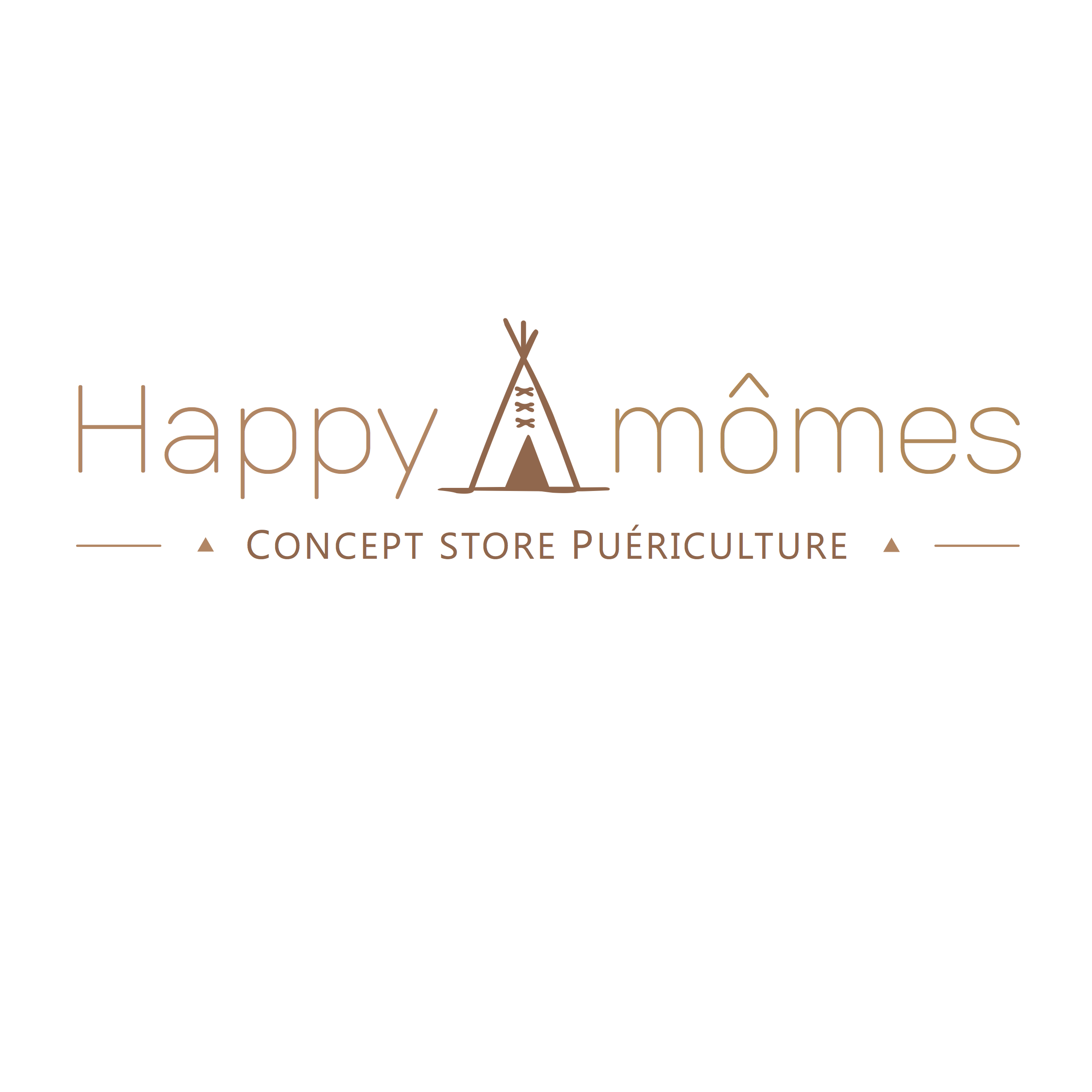 logo happy momes.png