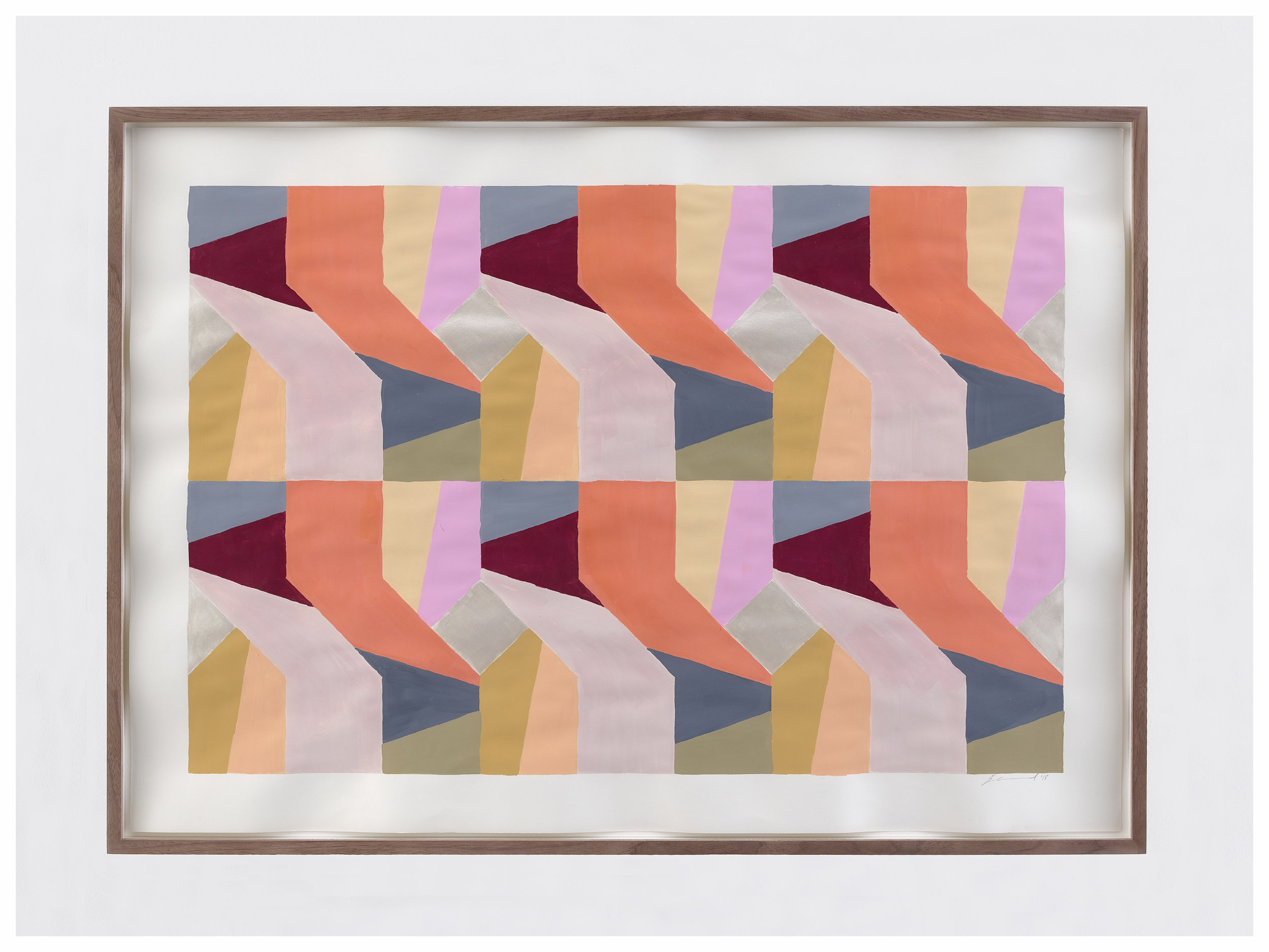 Tile_pattern_(nectarine)_low_res.jpg