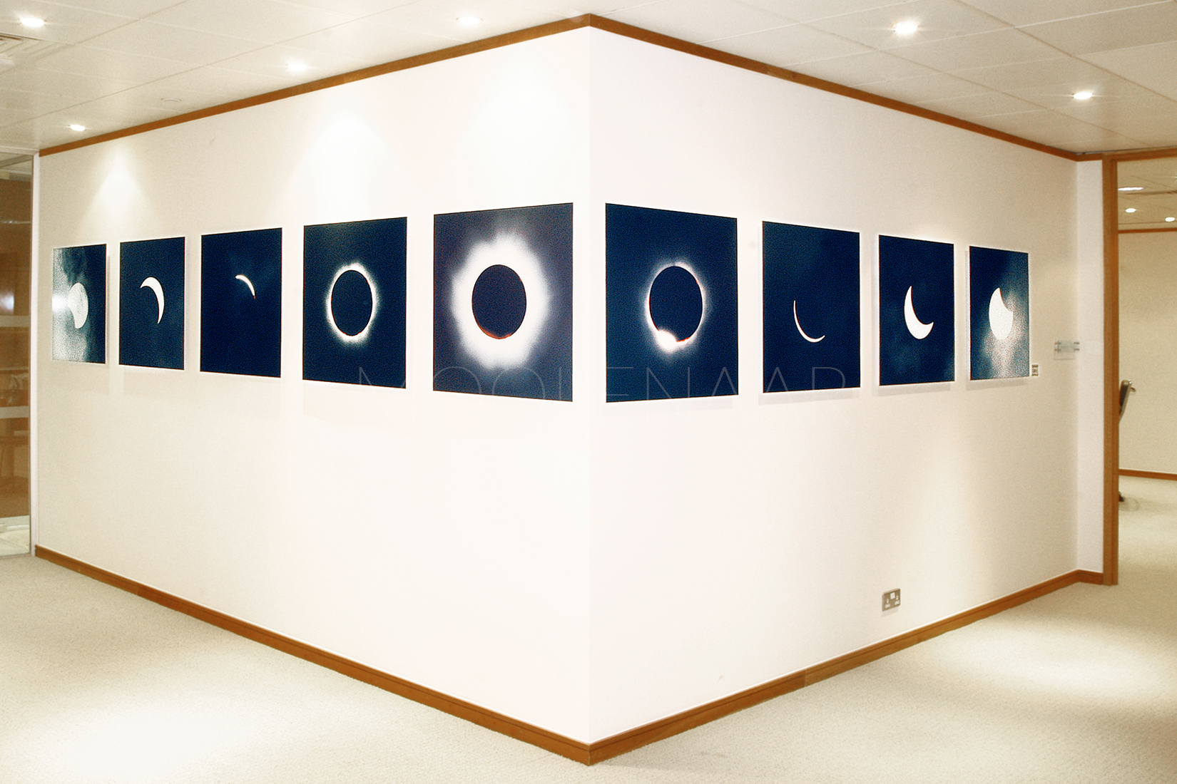 Moolenaar - Eclipse.jpg