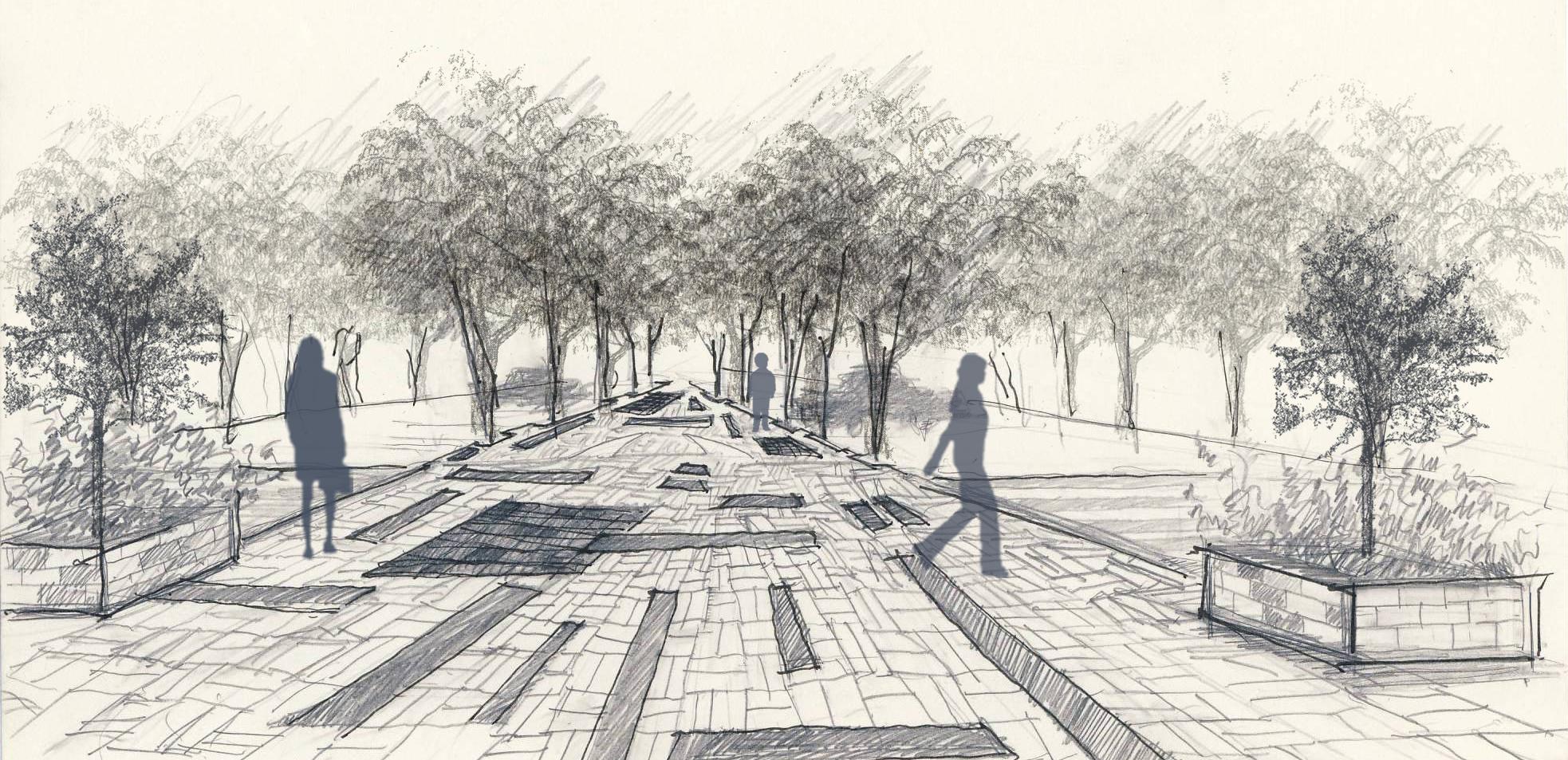 entrance-sketch-web.jpg