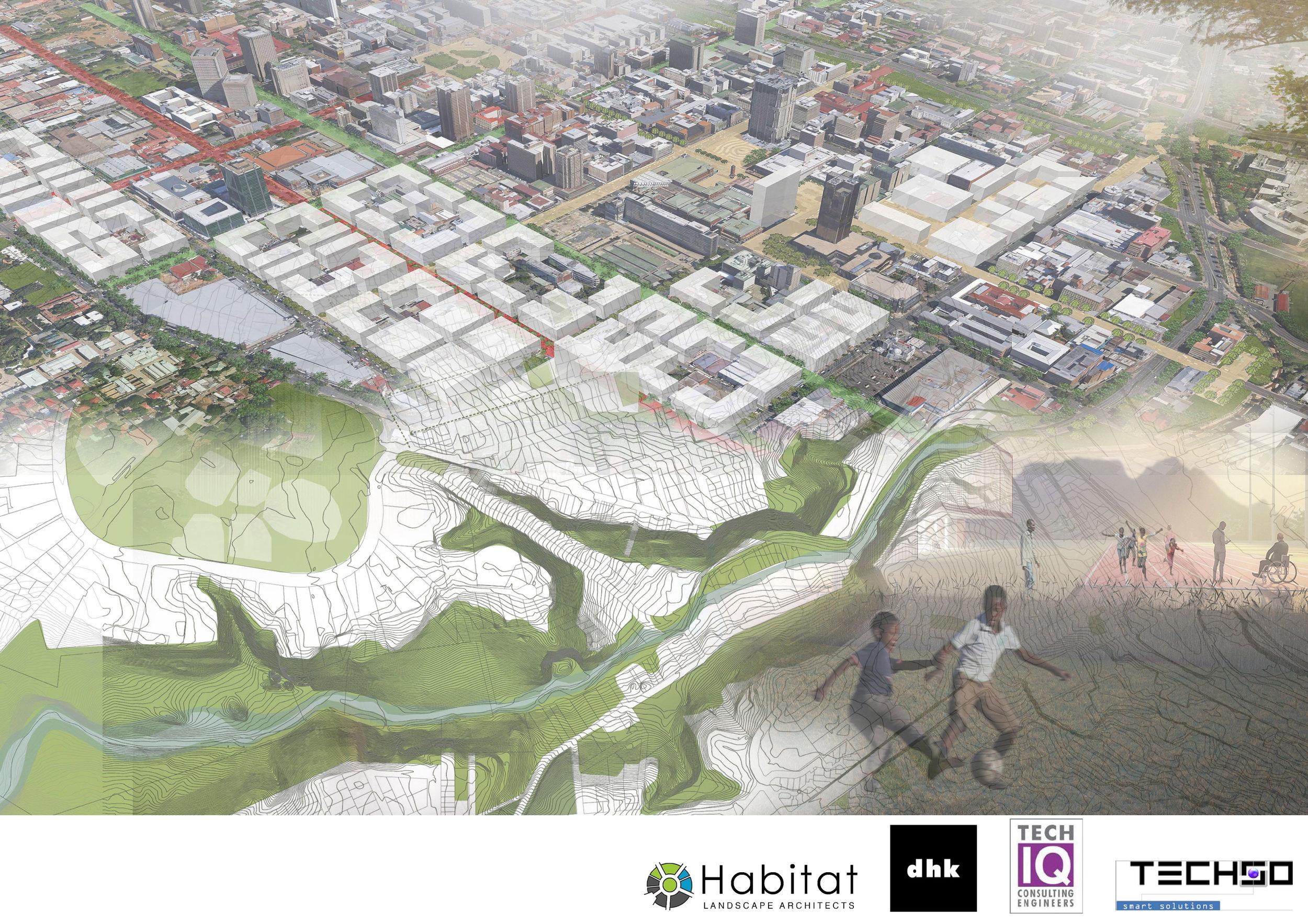 Habitat UDF.jpg