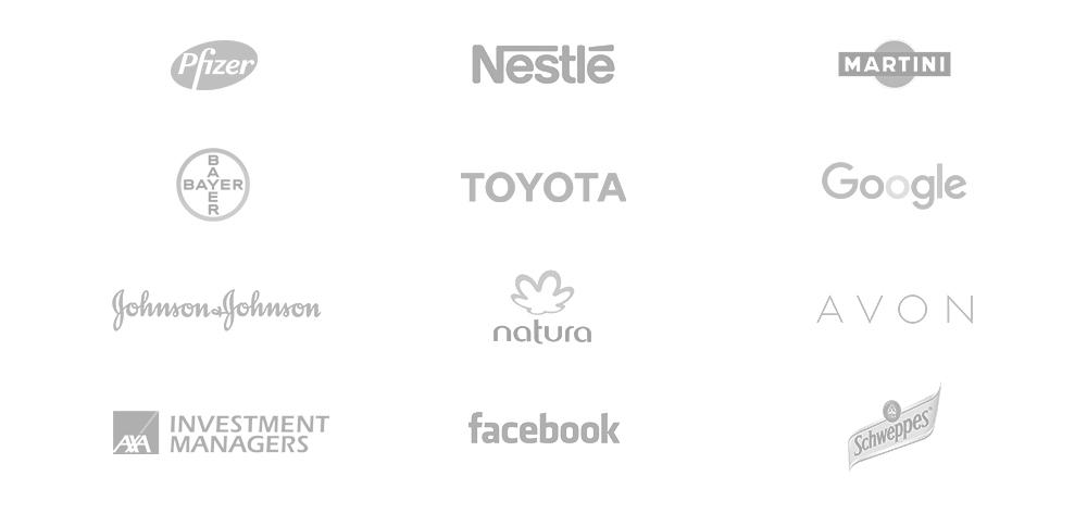 logos+clients.jpg