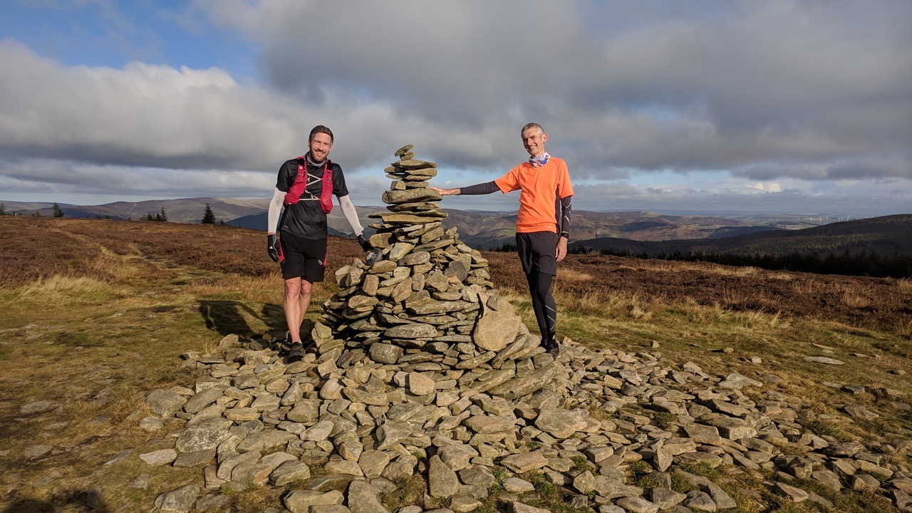 DS and Neal on The Minch, Scottish Borders.jpg