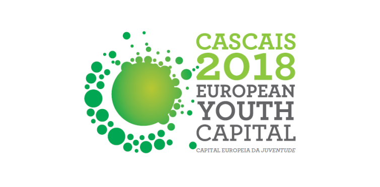 cascais_european_youth_capital.png