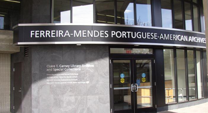Photo via  Portuguese American Journal .