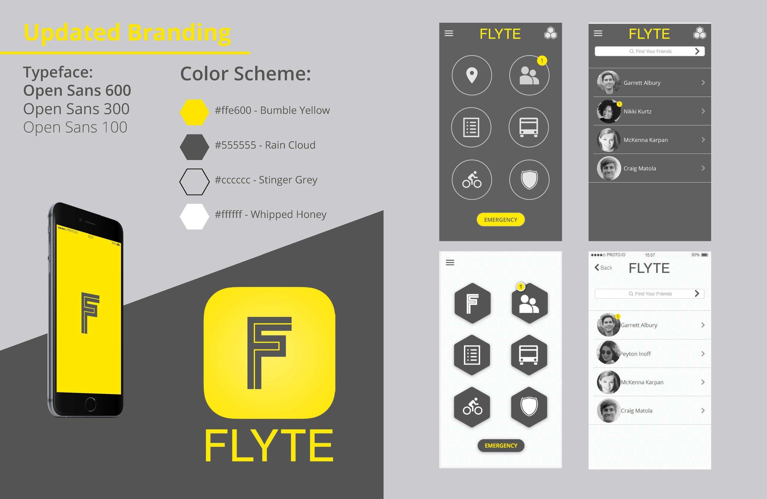 FLYTE - Go Team Process book_Page_14.jpg