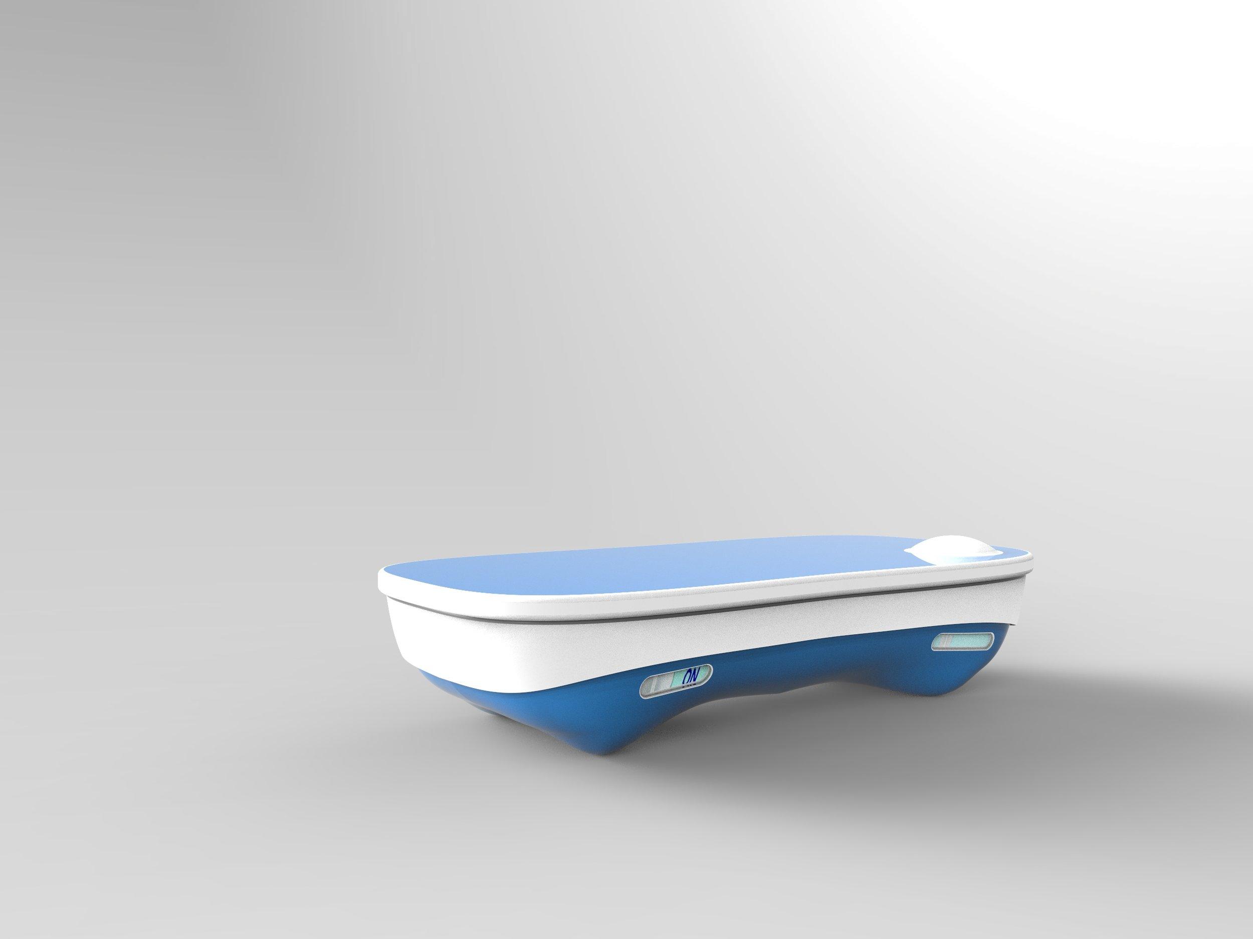 Final lunch box renderings.909.jpg
