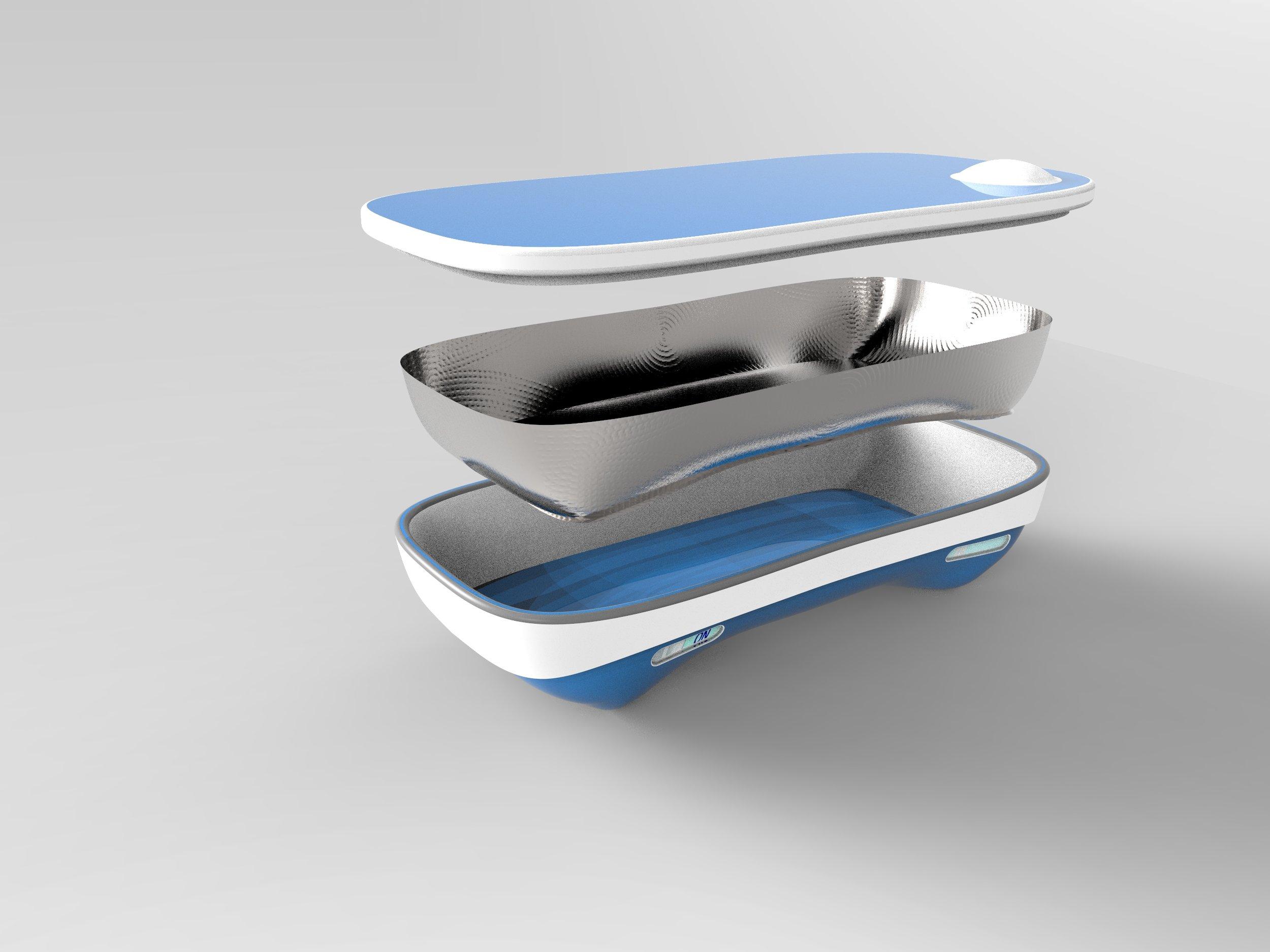 Final lunch box renderings.910.jpg