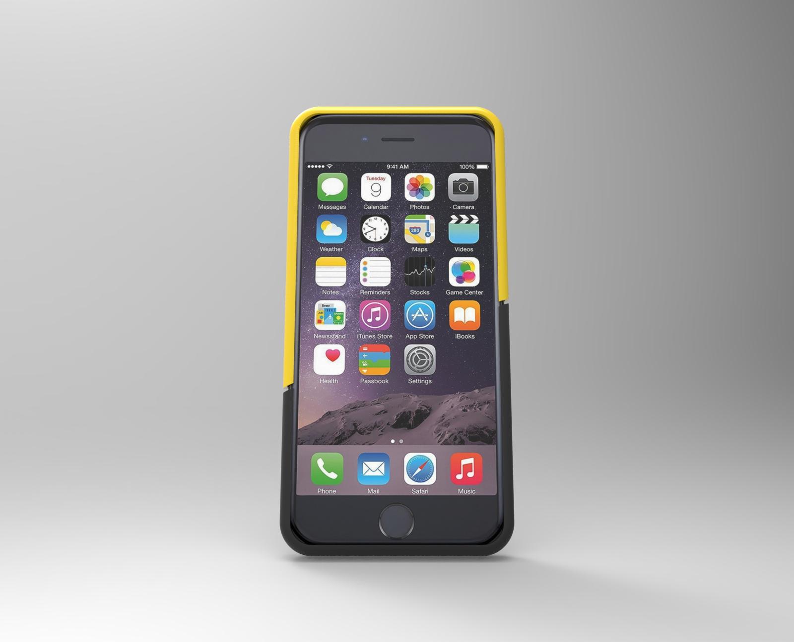 Front 1 (yellow black).831.jpg