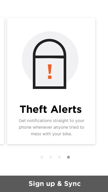 13_Theft.png