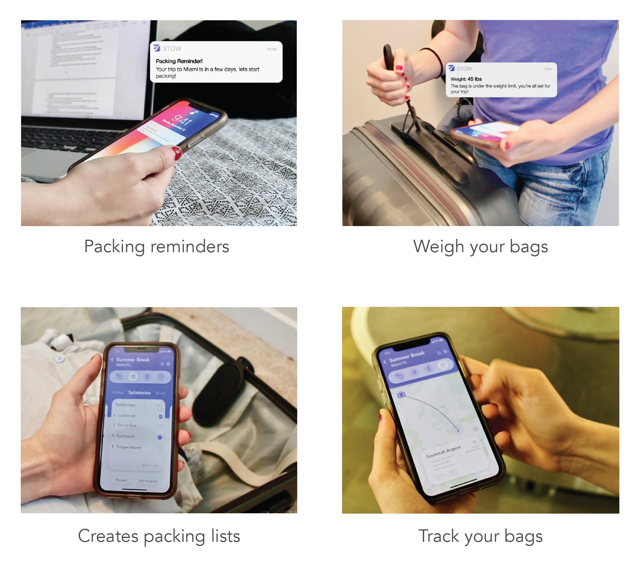 main-features.jpg