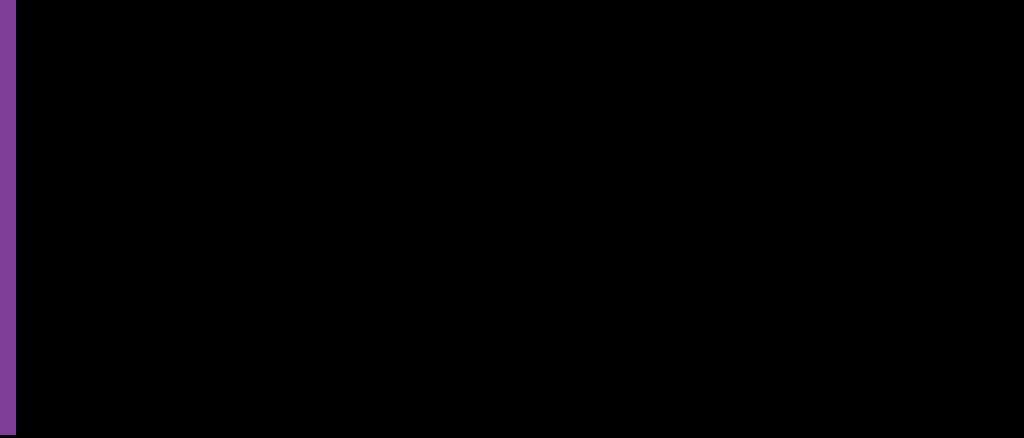 Logo HO.png