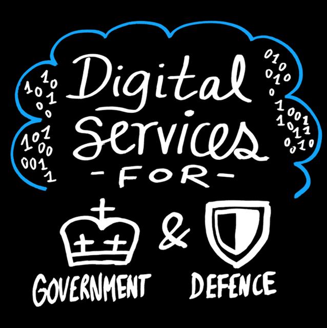 digital_services (1).png