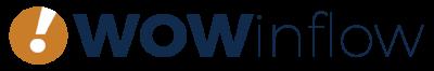logo300ppi_Inflow copy.png