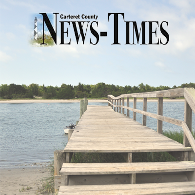 Carteret-County-News-Times logo.png