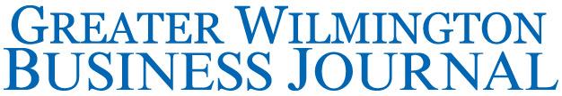 gwbj-logo-web.jpg