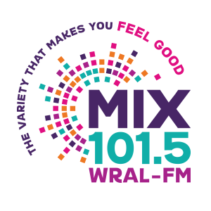 MIX101.5-AppIcon.png