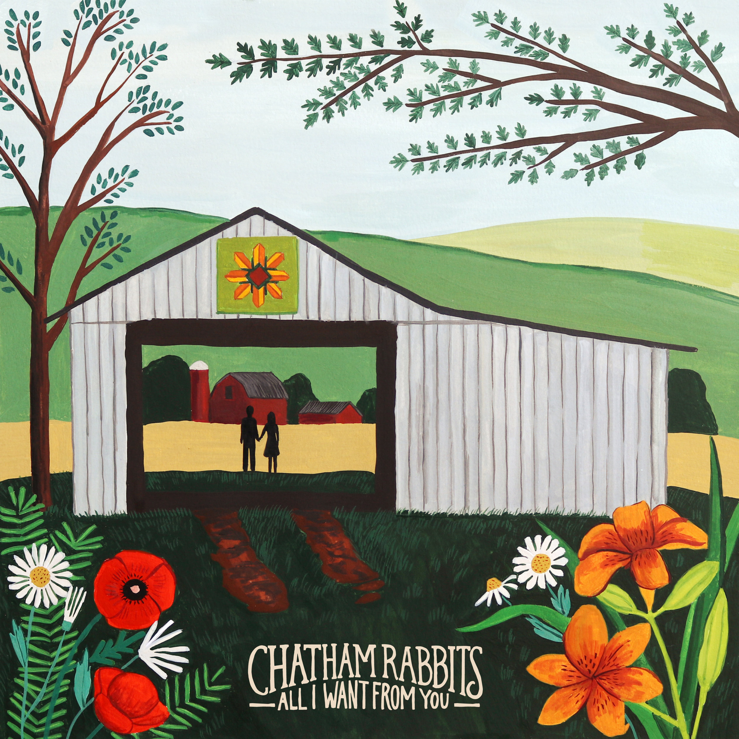 chatham_albumcover-01.jpg