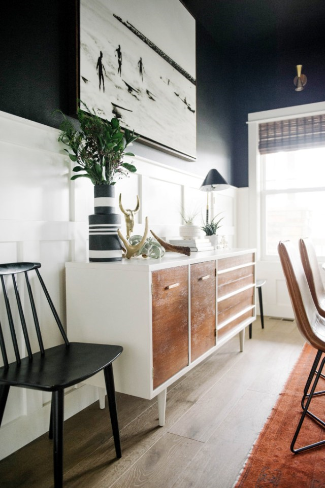 bold neutral dining room 2.png