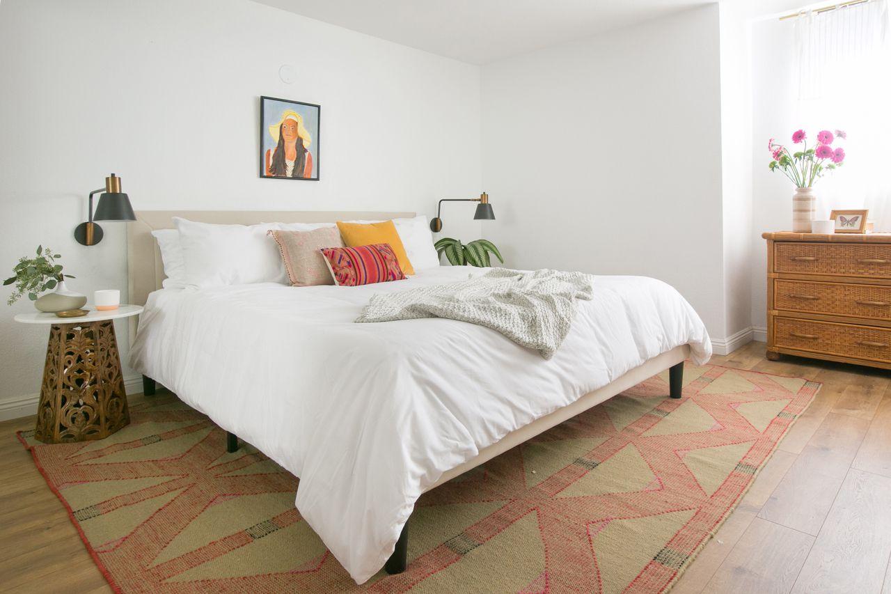 Sonder + second bedroom.jpg