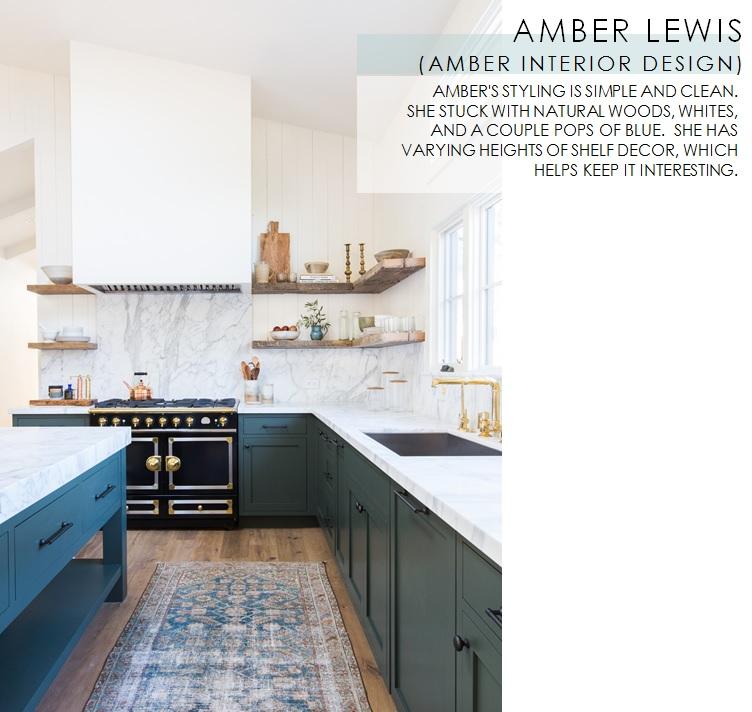 via  Amber Interiors