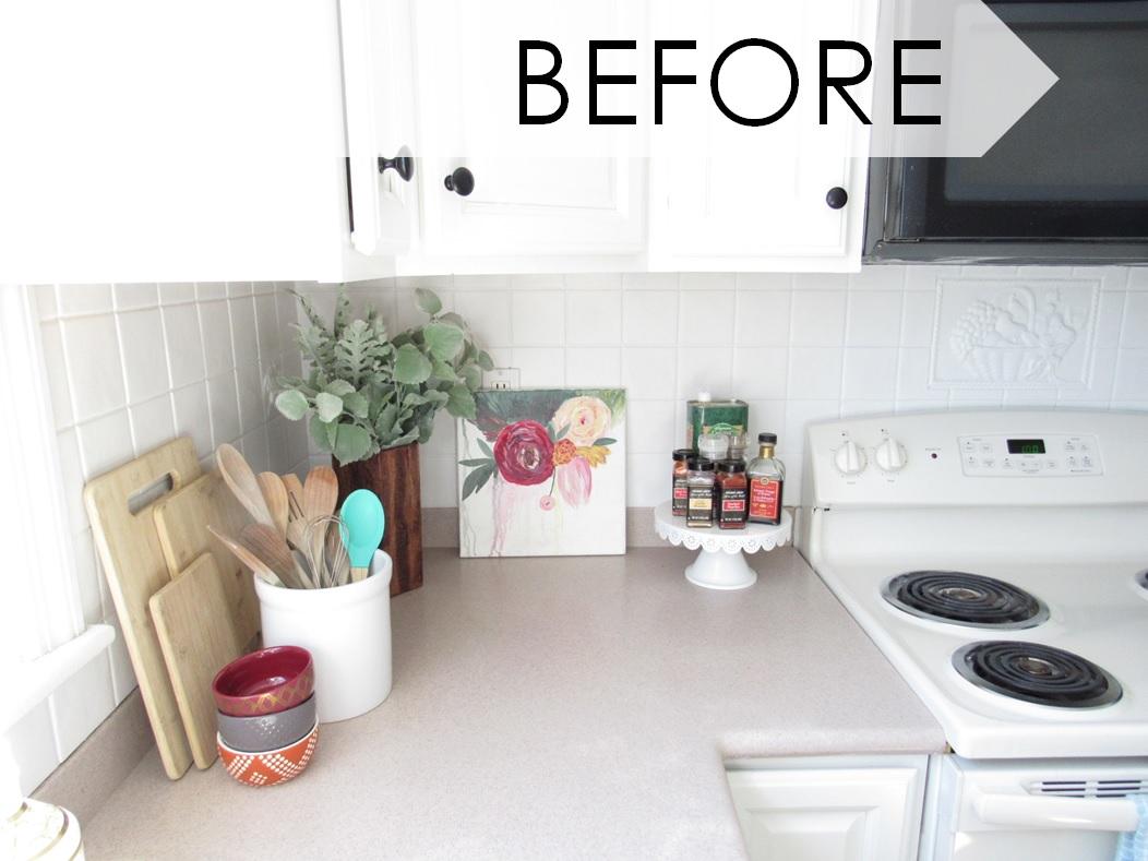 kitchen counter + corner + before.jpg