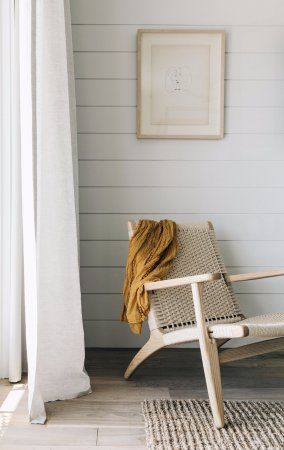 Surfrider+Rope Chair.jpg