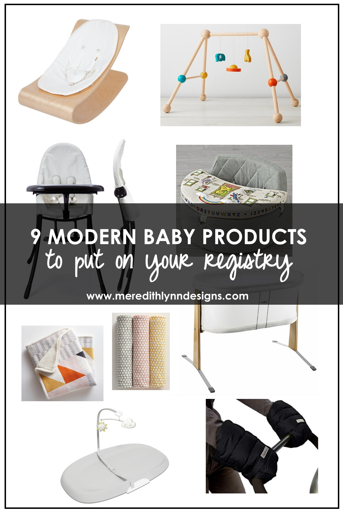 Modern+Baby+Products+Not+Ugly.jpg