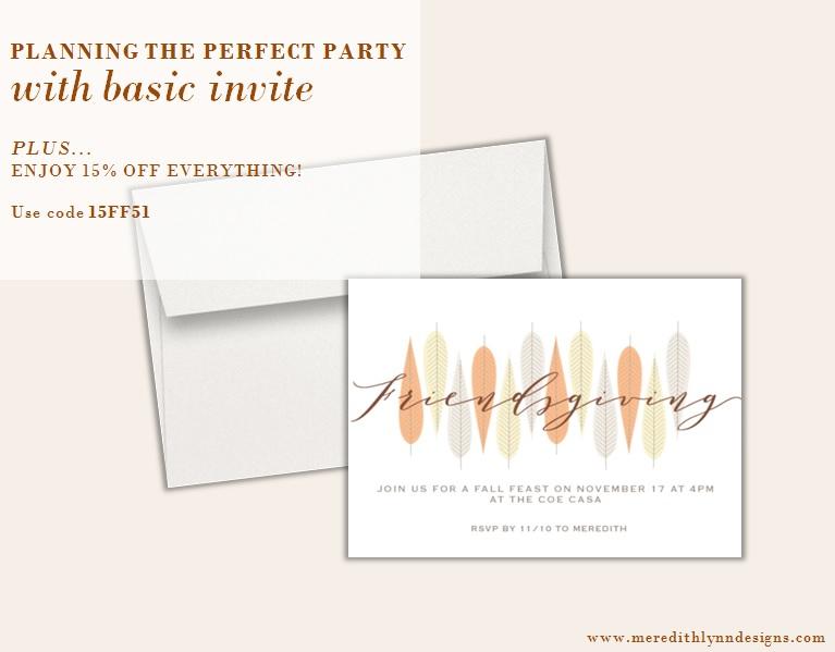 Basic+Invite+Affordable+Stationary.jpg