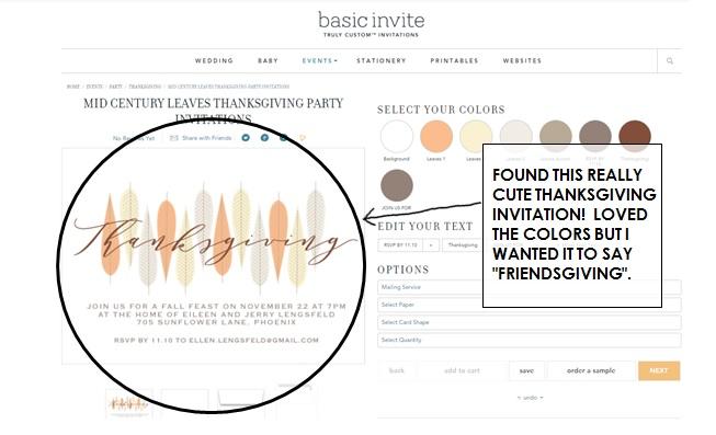 basic+invite+affordable+invite+01.jpg
