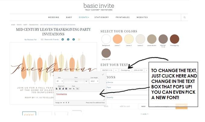 basic+invite+affordable+cards+02.jpg