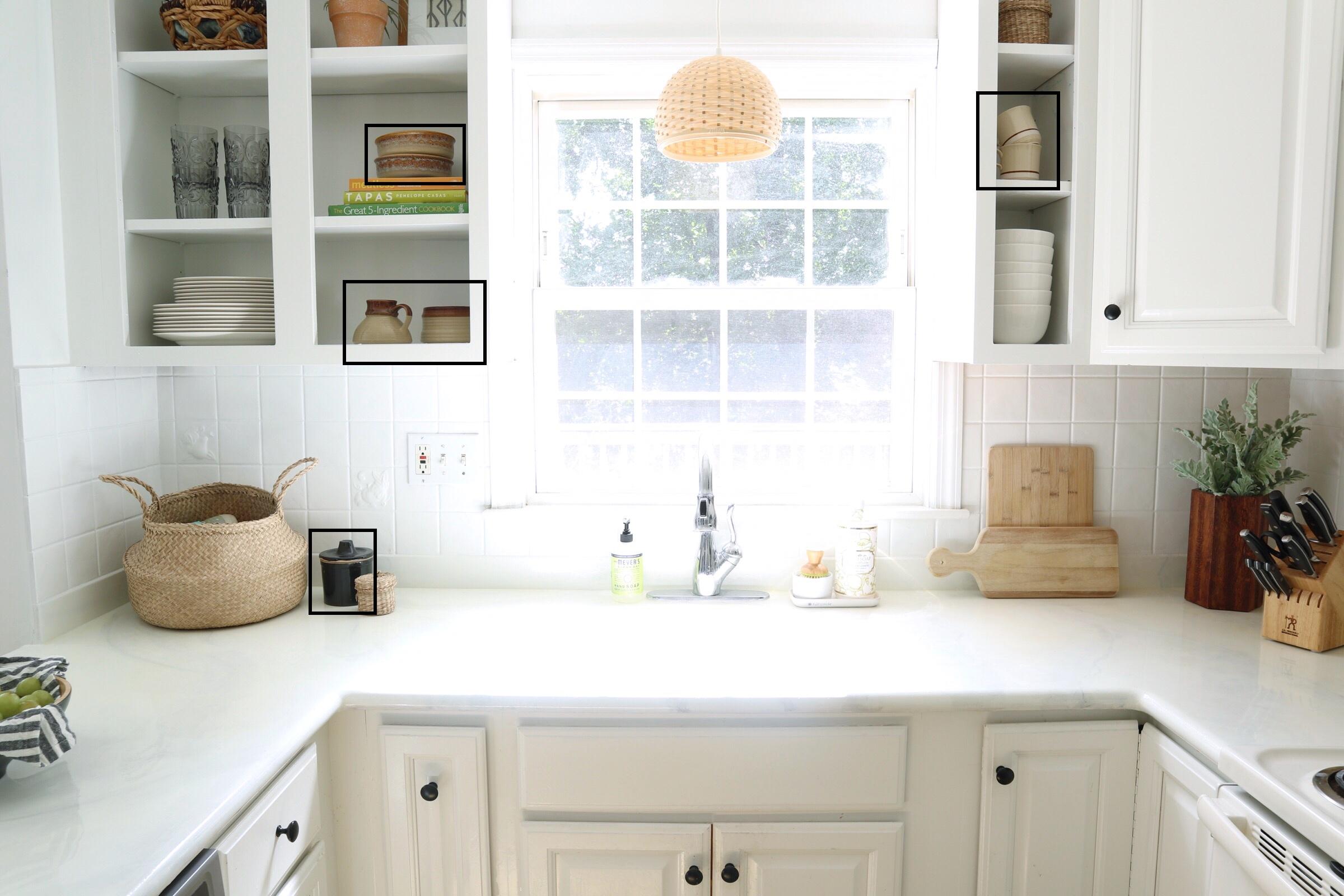 Straight_on_Kitchen_sink+Goodwill.jpg