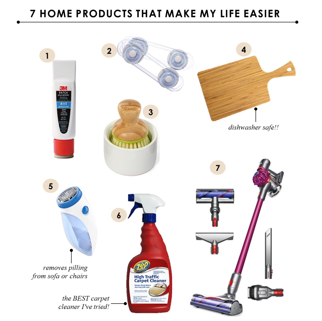 Home+Products+That+Make+Life+Easier+Amazon.jpg