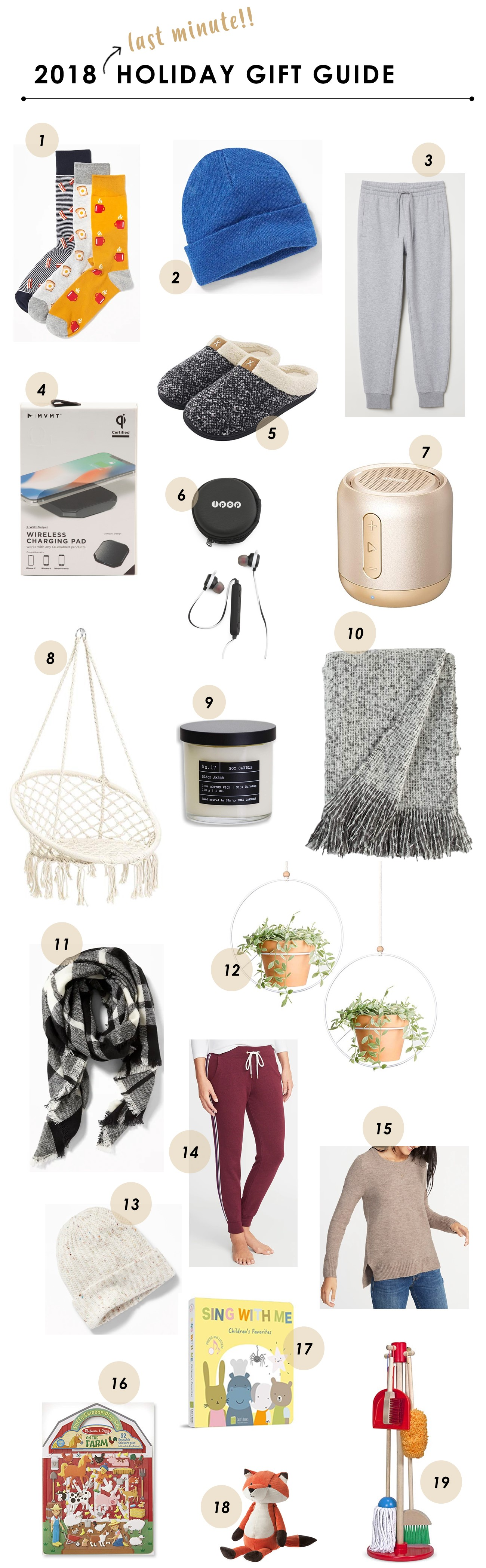 Holiday+gift+guide+2018.jpg