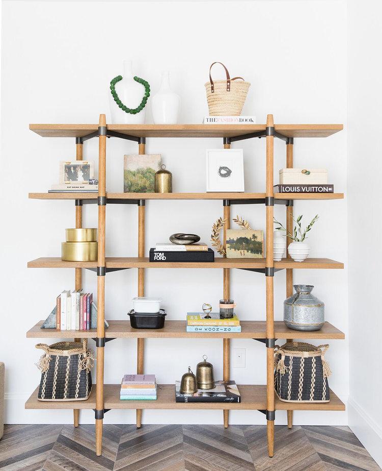studio-mcgee-bookshelf-decor.jpg