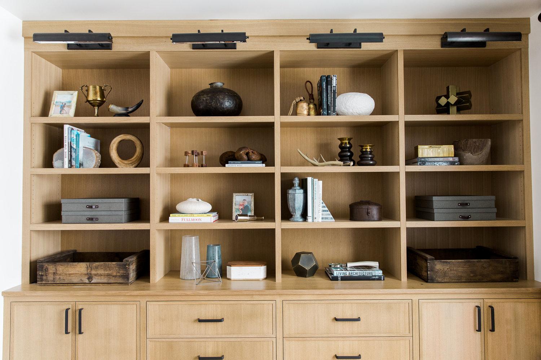 studio-mcgee-wide-shelf-styling.jpg