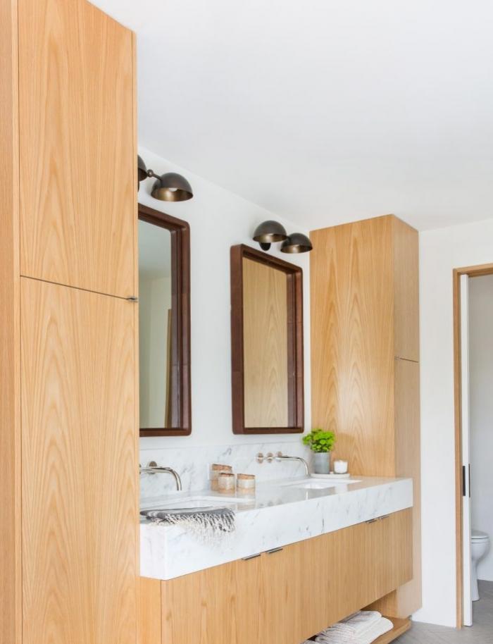 Amber+Interiors+Bathroom+Black+Houses1.jpg