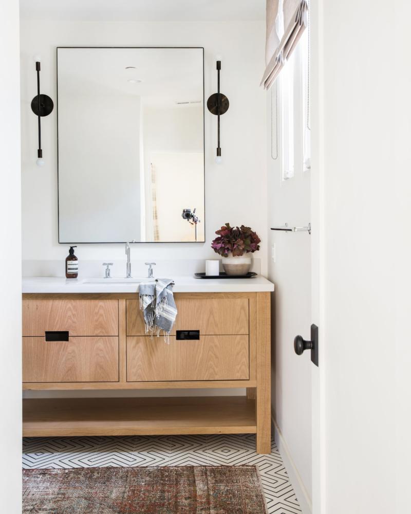 Amber+Interiors+Bathroom+So_No_Morrison1.jpg